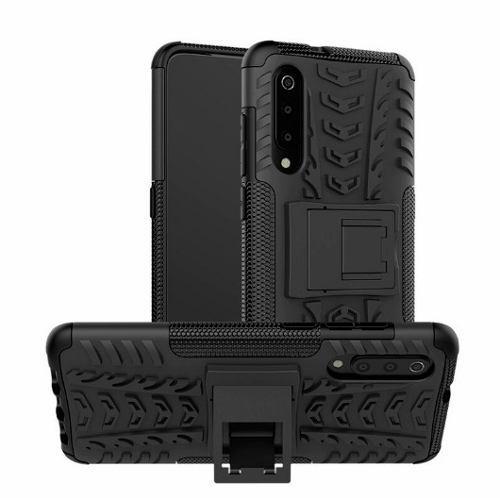 Xiaomi Mi 9 - Carcasa, Case, Funda Protectora