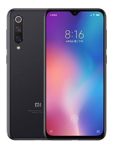 Xiaomi Mi 9 Se 6/64gb Versión Global Sellado