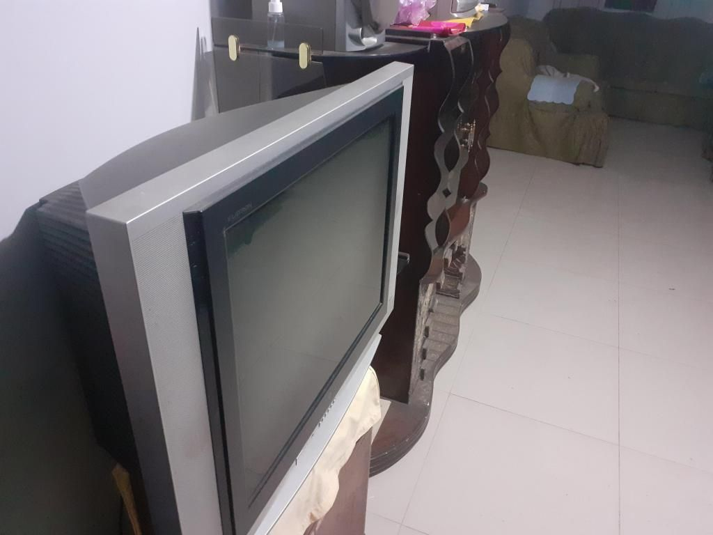 Tv LG 29