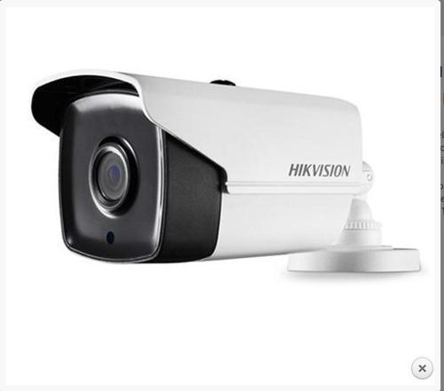 Cámara De Video Vigilancia Hikvision Ds-2ce16d0t-it3f,