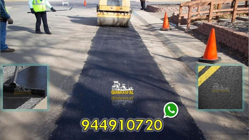 asfalto en frio x metro cubico y volquete,asfalto rc 250 MC