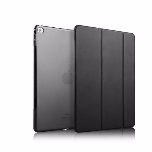 Funda Case Smart Cover Apple iPhone Ios iPad Pro 12.9 2018