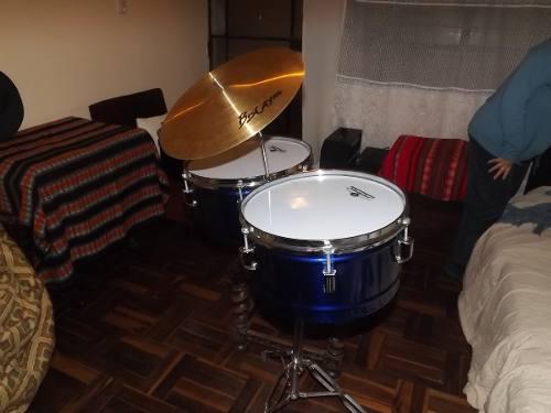 Vta Instrumentos Musicales Y Equipos Propios Nuevos Y Usados