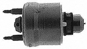 Standard Motor Products Tj39 Inyector De Combustible