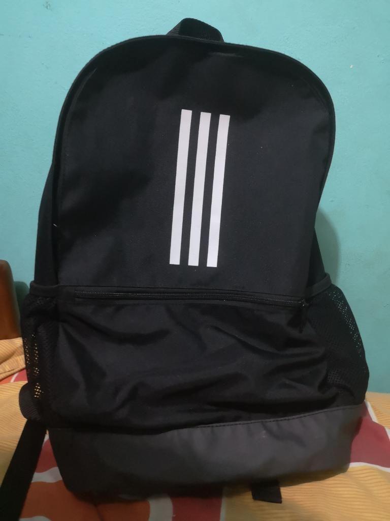 Mochila Adidas Original's