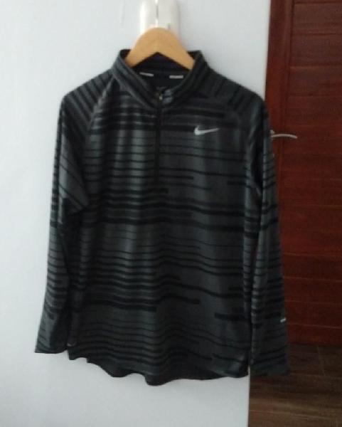 Cambio Camiseta Nike Dri Fit Hago Envios