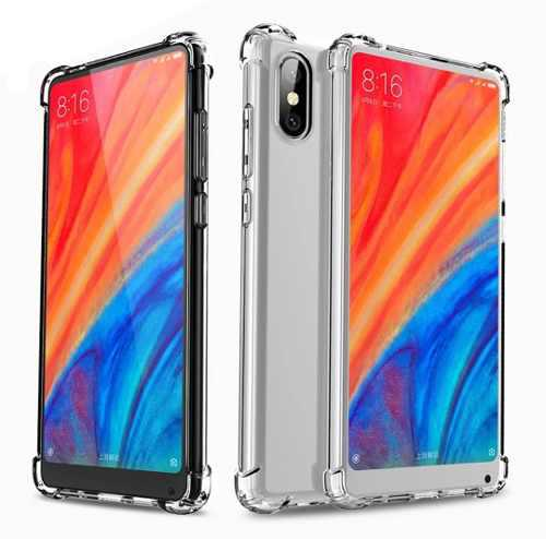Carcasa, Case, Funda Protectora Xiaomi Mi Mix 2s