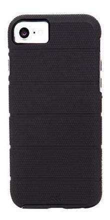 Carcasa iPhone 6s Plus / 7 Plus Case-mate Tough Mag