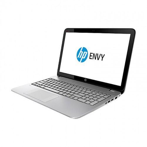 Notebook Hp Envy 15-q002la, 15.6 Cambio iPad Pro Watch 4
