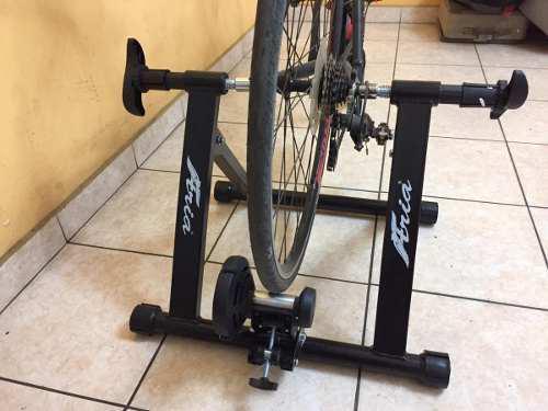 Rodillo Para Bicicleta 927932142