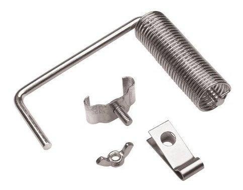 Panavise 358 Gerente De Cable Para 366 Y 396