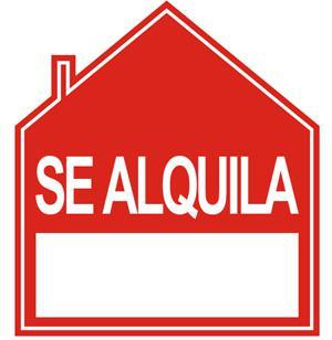 ALQUILO LOCAL COMERCIAL EN LOS OLIVOS!