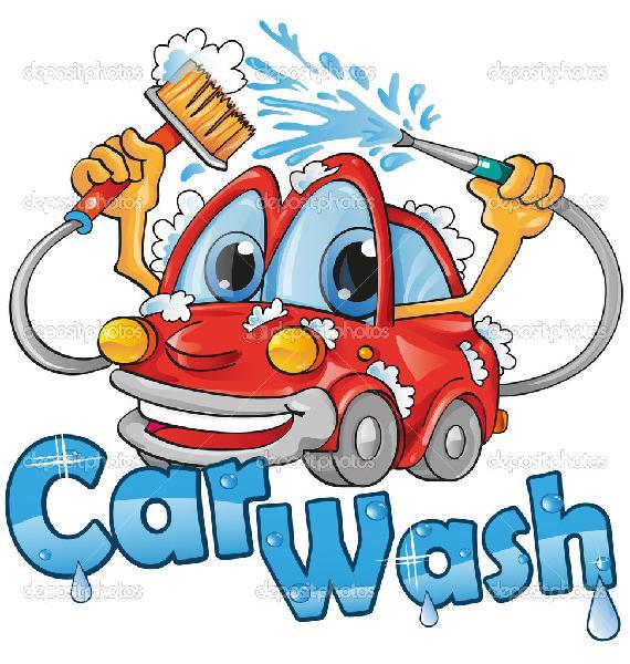 Busco socio para negocio de car wash y lubricentro en