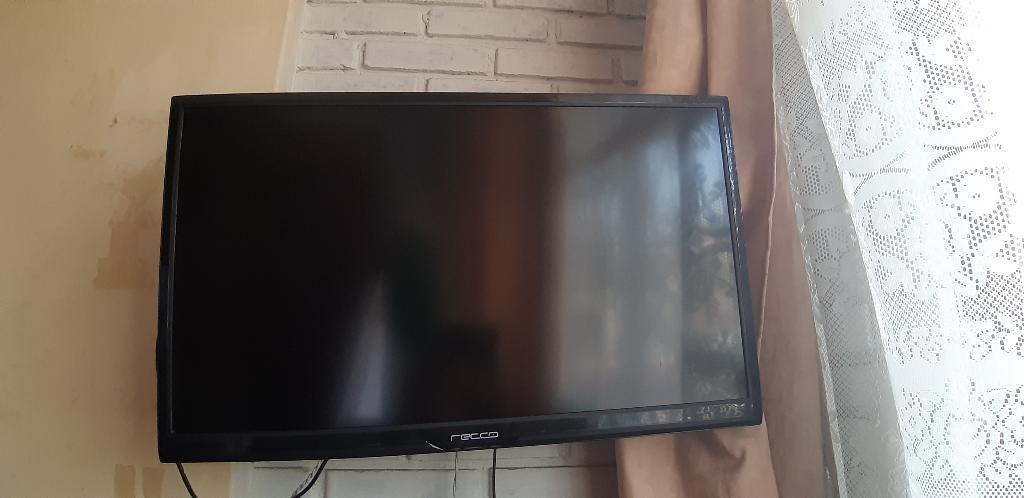 Remato Tv