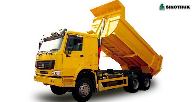 repuestos para chinos para volquete y camiones, sinotruck,