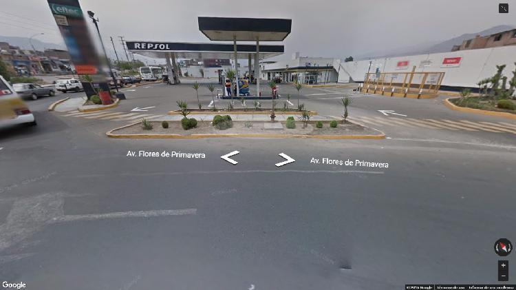vendo45%acciones de negocios en9350m proximo centro de Lima