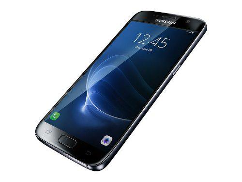 Celular Samsung Galaxy S7 32gb 4gb Ram Libre Seminuevo!