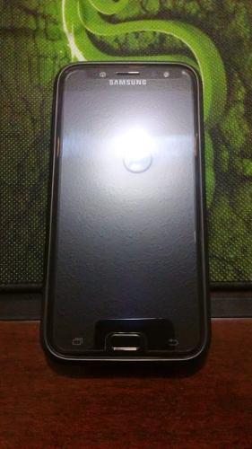 Oferta!!! Samsung Galaxy J7 Pro Libre De Fábrica