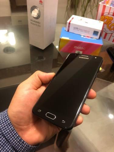 Samsung J5 Prime En Perfecto Estado Libre Para Todo Operador