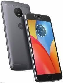Celular Motorola Moto E4 Plus Liberado