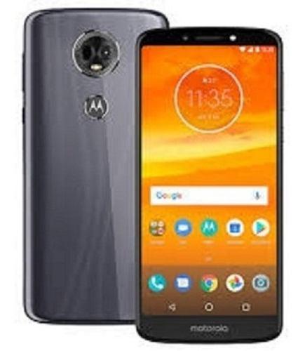 Motorola E5 Plus Nuevo En Caja Oferton A 475 Soles