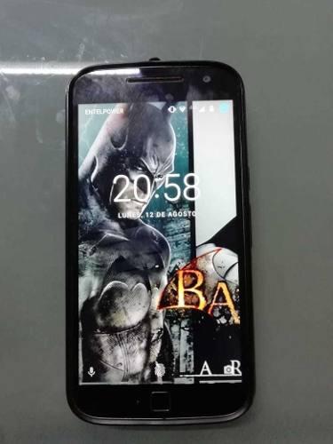 Motorola Moto G4 Plus 32 Gb 2 Gb Ram