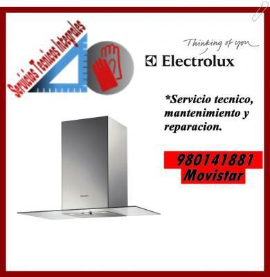 980141881 MANTENIMIENTO Y REPARACION PARA CAMPANAS