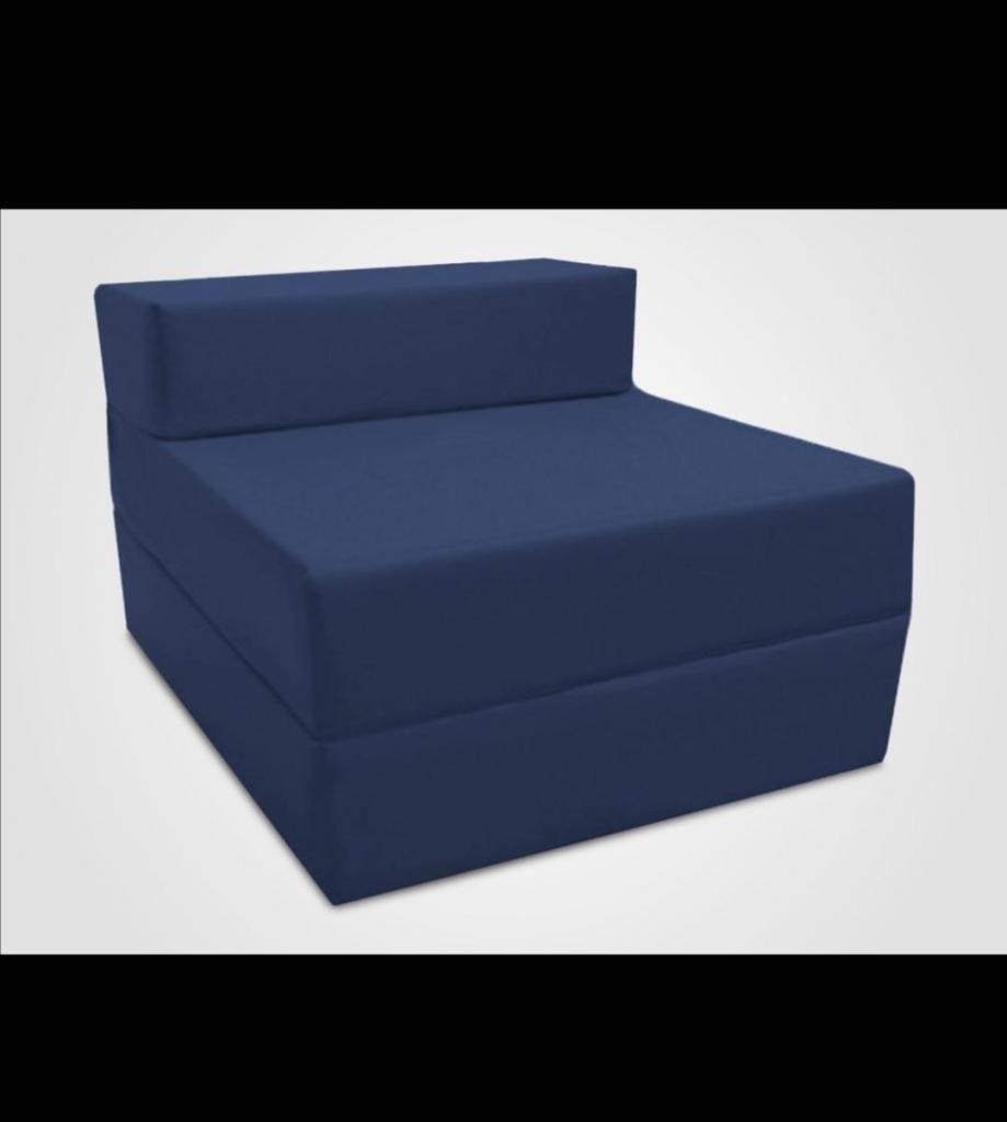 Sofa cama Junior de Paraiso