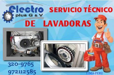 servicio con gusto, servicio tecnico de lavadoras sasmsung,