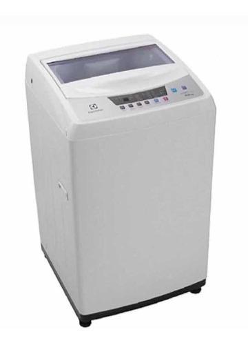 Lavadora Electrolux 9 Kg - En Caja Sellada
