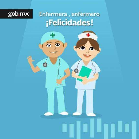Servicio de enfermeria a domicilio en Lima