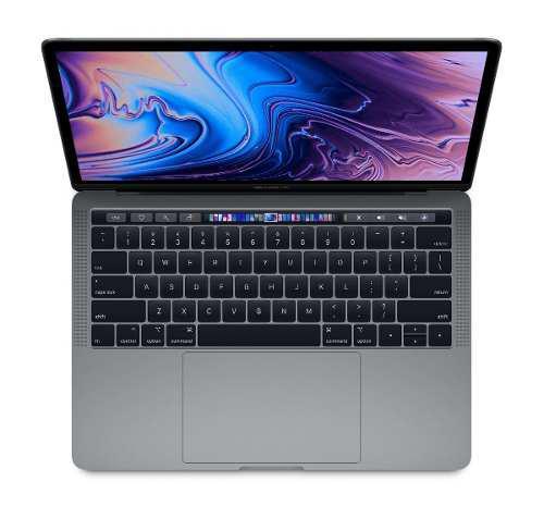 Apple Macbook Pro, 13.3 Core I5 2.30ghz, 8gb 256 Ssd