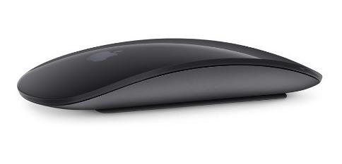 Apple Magic Mouse 2 Mrme2ll/a Wireless Bluetooth Space Gray