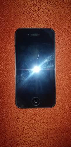 iPhone 4s Liberado Usado En Buen Estado 8 Gb
