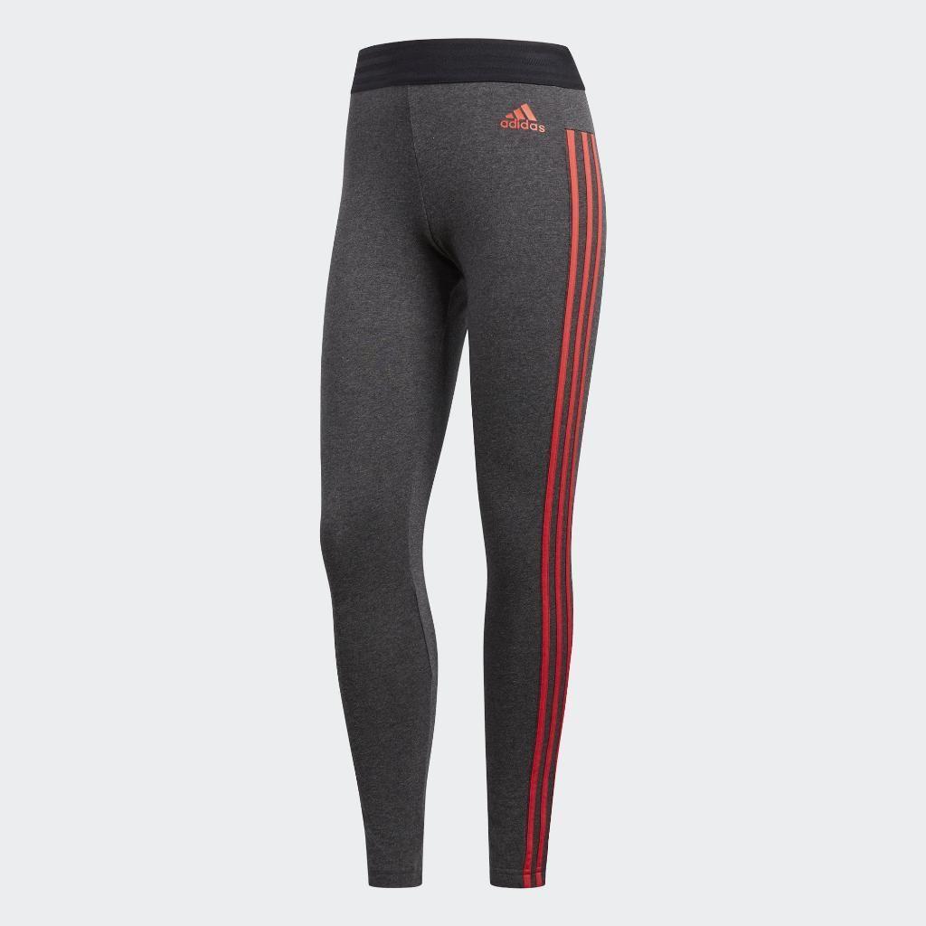 Conjunto Pantalón Polo Adidas Original