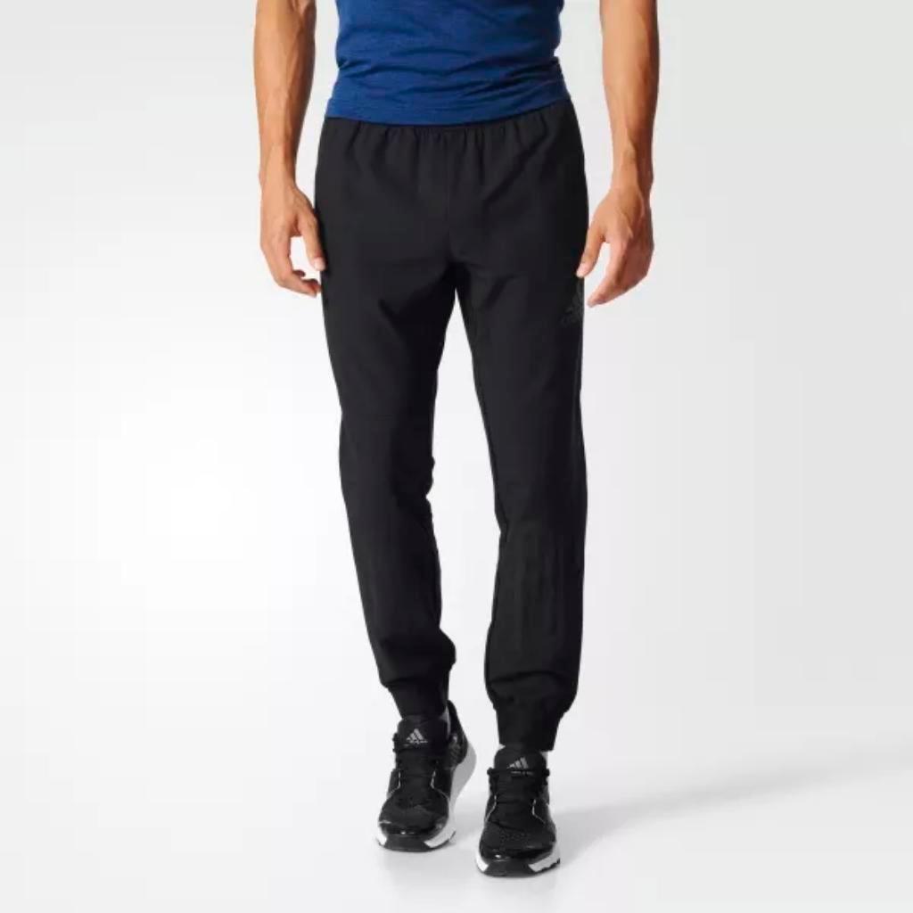 Pantalón Adidas Original Nuevo