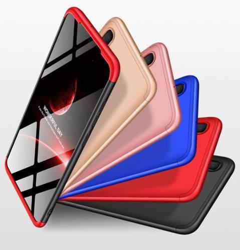Carcasa, Case, Funda Protectora 360° Samsung Galaxy A70