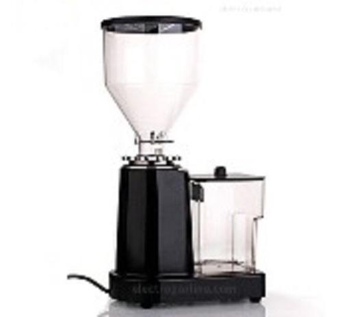 Molino Moledora Cafe Electrico Venta Nuevo