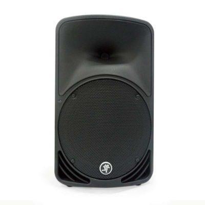 alquiler de sonido para fiestas infantiles