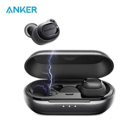 Auriculares Anker True Wireless Soundcore Liberty Lite