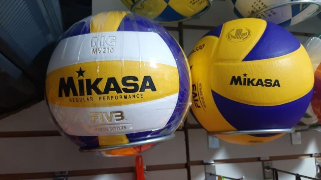 Balon de Voley Mikasa