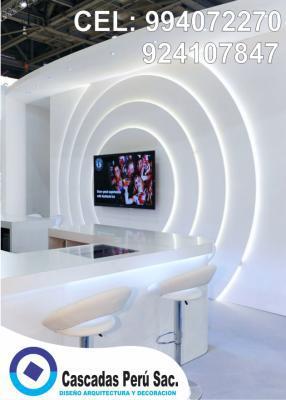 muebles de tv minimalista, muebles de tv modernos