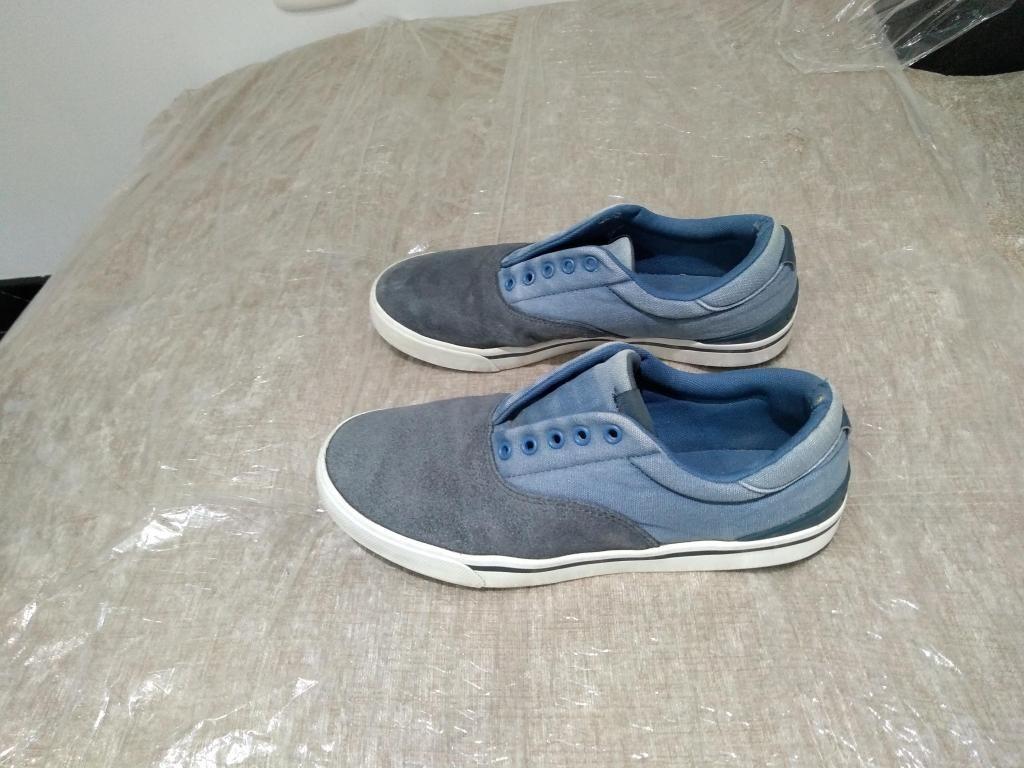 Zapatillas urbanas adidas originales de hombre