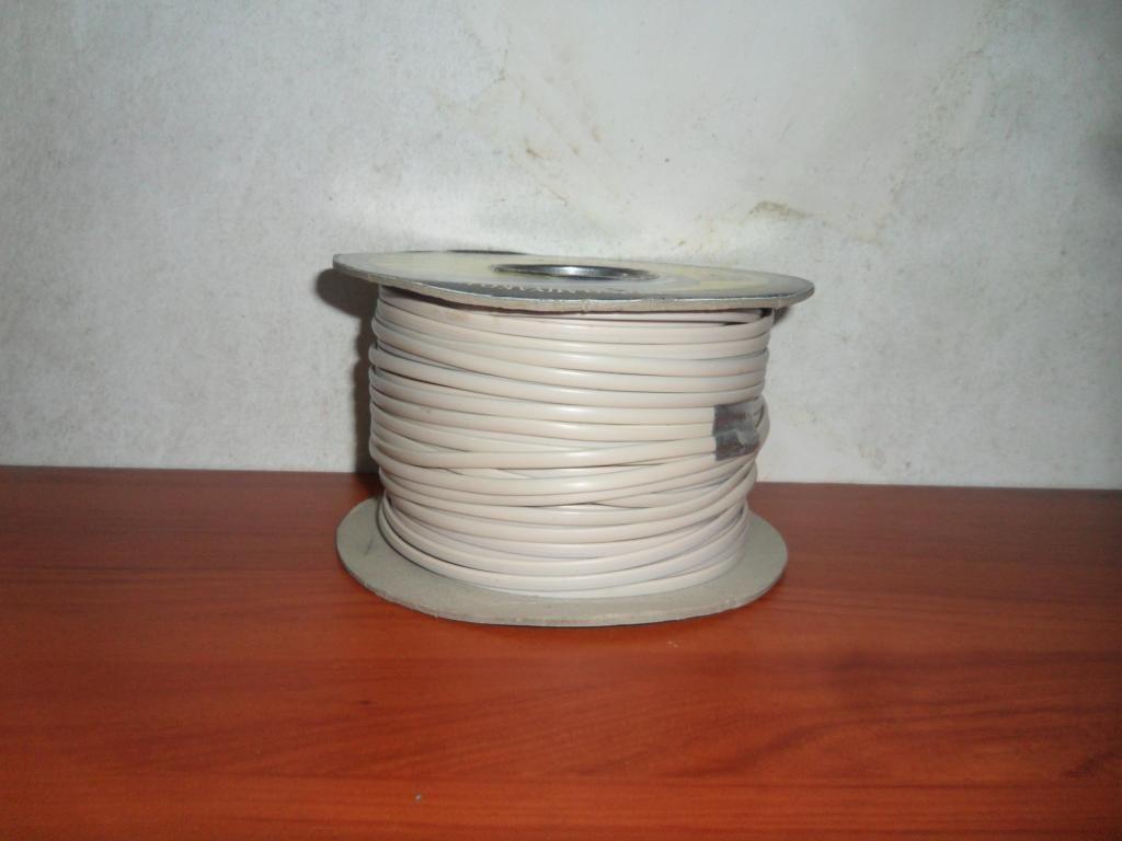 Cable telefonico de 4 vias MIYAKO usa