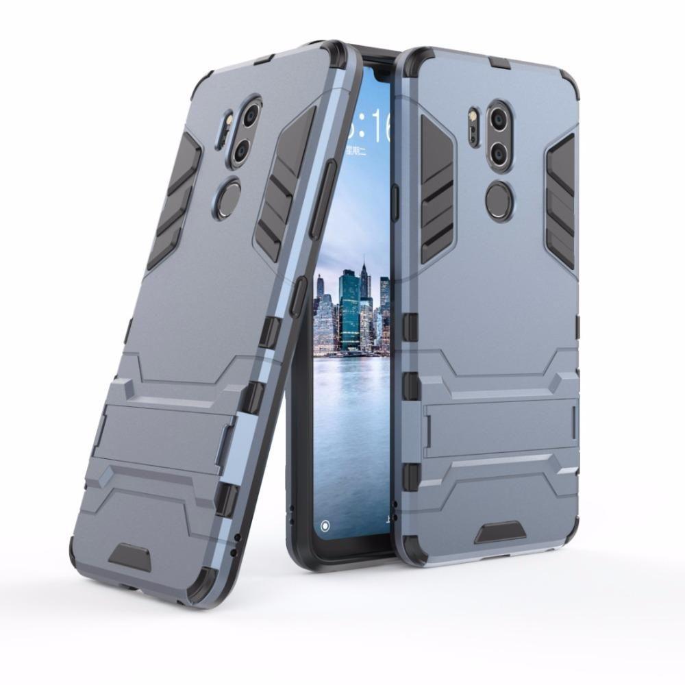 Case Cover Armor para LG G7