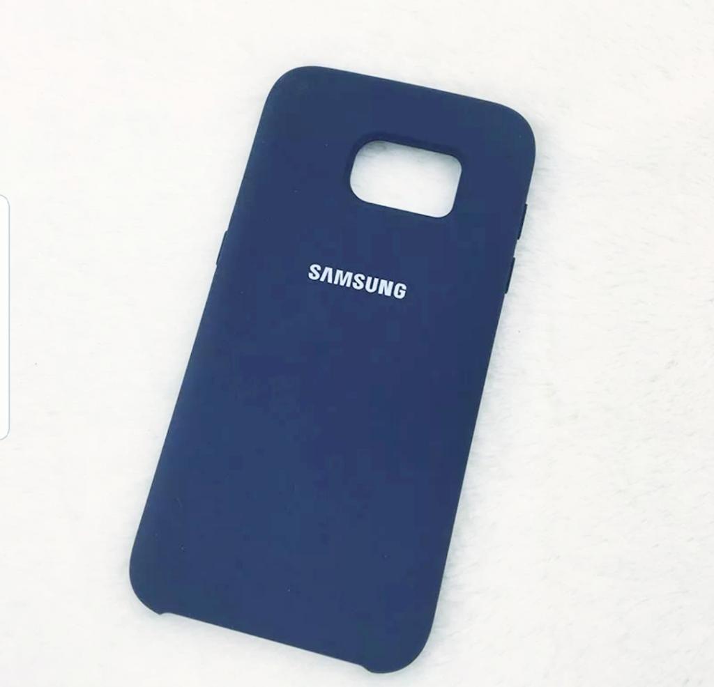 Case Samsung Galaxy S7 - Original
