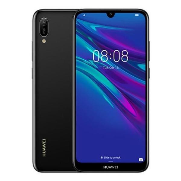 Huawei Y6 2019 32 Gb Sellado en Caja