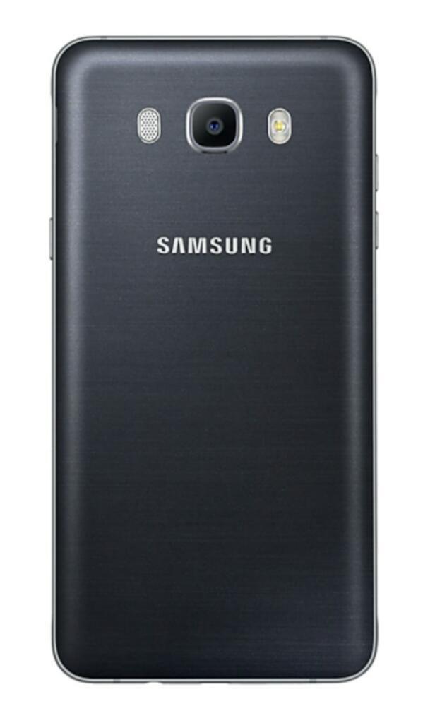 Samsung J7 Nuevo Sellado en Caja