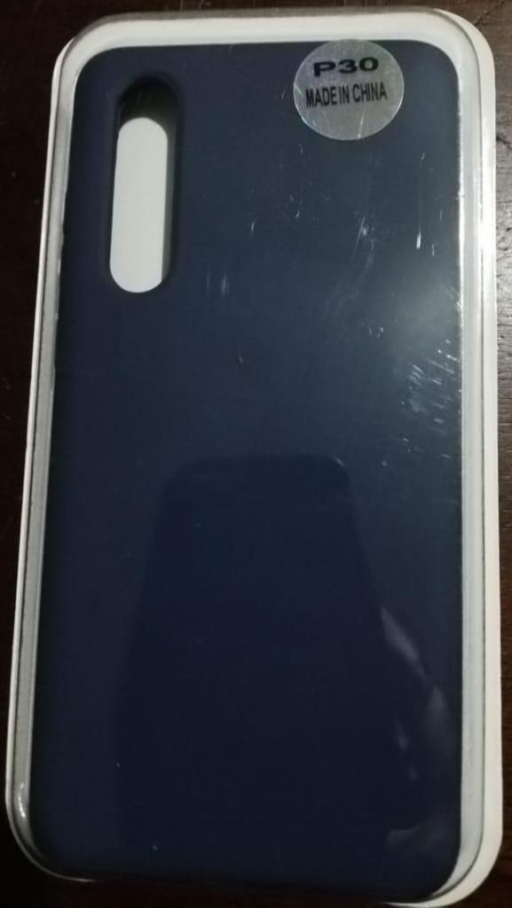 Carcasa,case,funda protectora Huawei P30