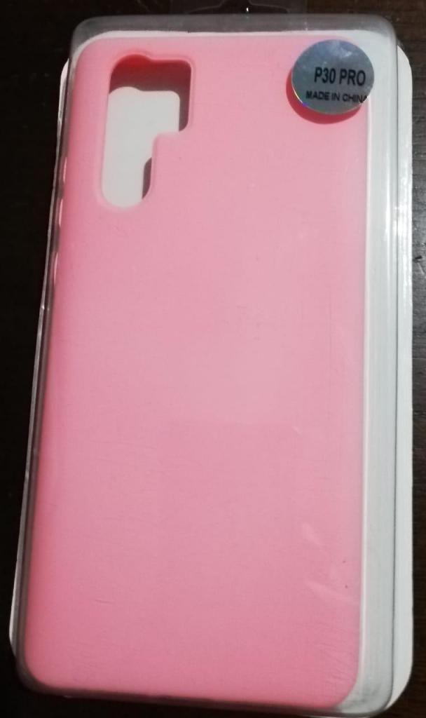 Carcasa,case,funda protectora Huawei P30 pro